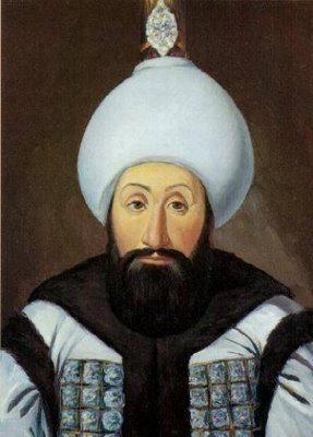 1.Abdülhamit kimdir ? Tarihini bilmelisin !!