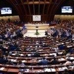 Avrupa konseyi Hakkında HErşey