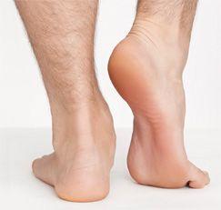 Sağlıklı Ayaklar İçin Yapılması Gerekenler Nelerdir?