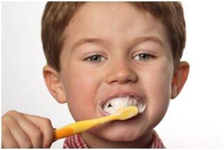 Ağız ve Diş Sağlığı Hakkında Bilgiler