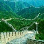 Çin Seddi Hakkında Bilgi ve Özellikleri