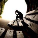 Depresyon nedir ? Belirtileri nelerdir ?