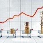 Enflasyon nedirr? nasıl Hesaplanır ?