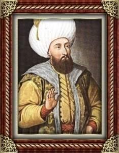 ikinci-murad