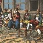 İlk Kahvehane Nerde Açılmıştır ?