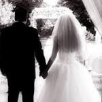 İslamda Evlilik Nasıl Olmalı