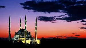 Ramazan ayı neden her sene 10 gün geri gelir