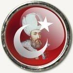KANUNİ SULTAN SÜLEYMAN HAYATI (1520 – 1566) Osmanlı Devleti