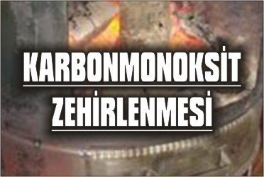 KARBONMONOKSİT nedir ?