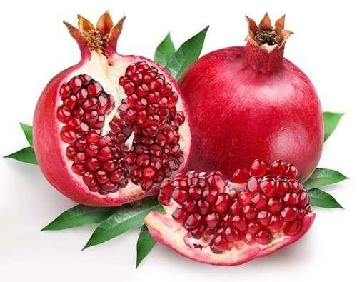 İlaçlardan Etkili Sebze ve Meyveler Hangileridir?
