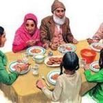 Oruç nedir ? Ramazan Orucu kimlere Farzdır ?Orucun farz olmadığı zamanlar n...