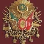 Osmanlı imparatorluğu (İnsan aslını Bilmeli )
