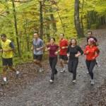 sporun sağlık için önemi