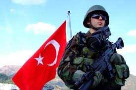 Türk silahlı Kuvvetlerinin En gelişmiş Silahları
