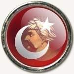YAVUZ SULTAN SELİM HAYATI (1512 – 1520) Osmanlı Devleti