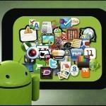 Bu Haftanın en iyi Android uygulamları