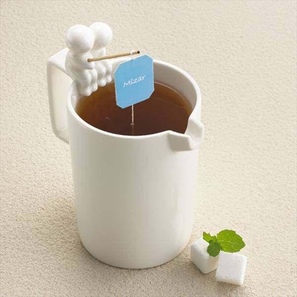En yaratıcı kahve ve kupa bardak tasarımları