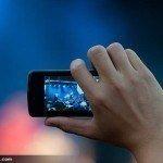 Akıllı Telofonlarda En iyi Resim Çekmenin püf noktaları