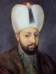 BİRİNCİ AHMED in HAYATI (1603 1617) Osmanlı Devleti