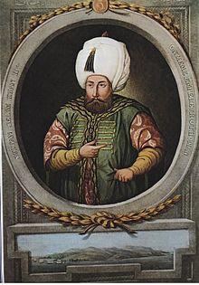 İKİNCİ SELİM HAYATI ((1566–1574) Osmanlı Devleti