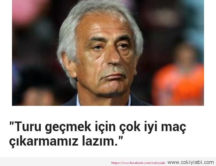 Trabzonspor mac sonrası hocadan aciklamalar