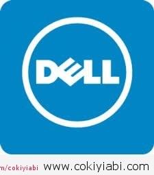 Dell insan halinden anlayan bigisayar yaptı