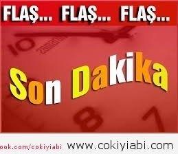 AKSARAYDA KAZA SONUCU 8 KİŞİ ÖLDÜ...