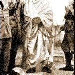 Ömer Muhtar  Kimdir ? Hayatı (1862 - 1931)