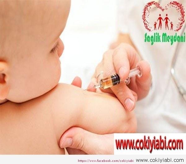 Tetanoz aşısı nedir ?  Ve  Tetanozla alakalı bütün sorular