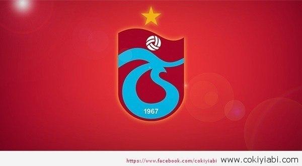 Trabzonspor sade resmi