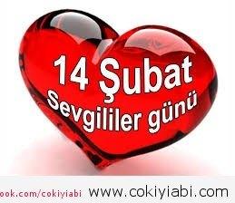 14 Şubat Sevgililer Gününün Tarihçesi nedir