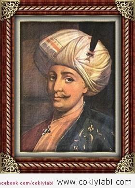 DÖRDÜNCÜ MEHMED HAYATI (1648–1687) Osmanlı Devleti