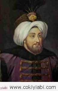 2.mustafa Osmanlı devleti