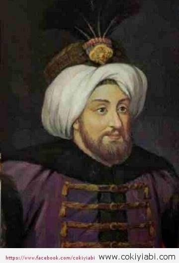 II Mustafanın Hayatı (5 Haziran 1664 )(Osmanlı Devleti)