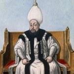 Üçüncü Mustafanın Hayatı  (1757 – 1774)Osmanlı Devleti