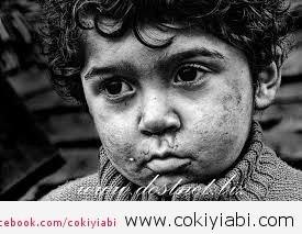 """""""ÖPÜŞ TADINDA"""" BİR ŞİİR"""