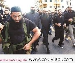 IŞİD'İN KAÇ ÜYESİ VAR ?HANGİ ÜLKEDEN KAÇ KİŞİ VAR?EN ÇOK HANGİ ÜLKEDEN İNSA...