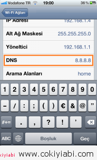 ipad-dns-degistirme-2-200x300