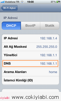 iphone-dns-degistirme-1-200x300