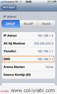 iphone-dns-degistirme-1-200x300