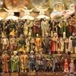 Hangi Patişahın Kaç Tane Eşi Var ?Osmanlı devleti