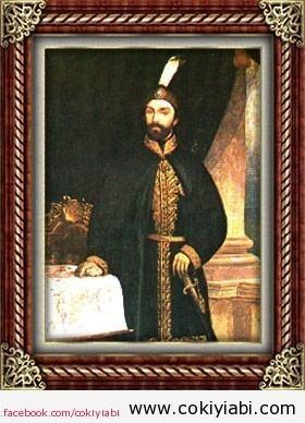 SULTAN ABDULMECİDİN  HAYATI (1839 – 1861)Osmanlı Devleti