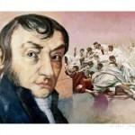 Amadeo Avogadro KİMDİR (Bilim Adamları)