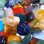 Amazon taşı Ametist Azurit Ve Doğal Taşların Anlamları
