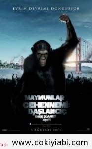 Maymunlar_cehennemi_YENI_SLOGANLI_Afis_calisma_1