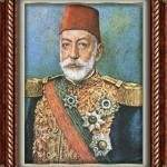 Sultan Mehmet Reşat'ın Hayatı