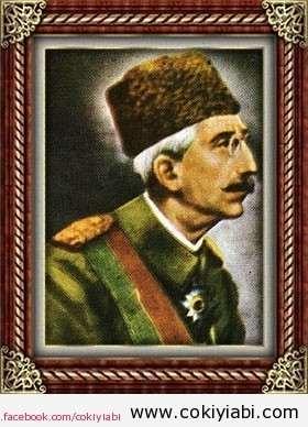 Sultan Vahdettin Hayatı