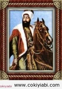 II MAHMUDUN HAYATI