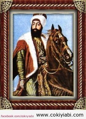Sultan II Mahmut Hayatı (1808 – 1839) Osmanlı devleti