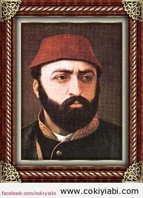 SULTAN ABDÜLAZİZİN HAYATI (1861 – 1876) Osmanlı Devleti